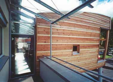 architekten ludwigsburg architekten ludwigsburg stock. Black Bedroom Furniture Sets. Home Design Ideas